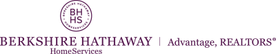 Berkshire Hathaway HomeServices Advantage, REALTORS